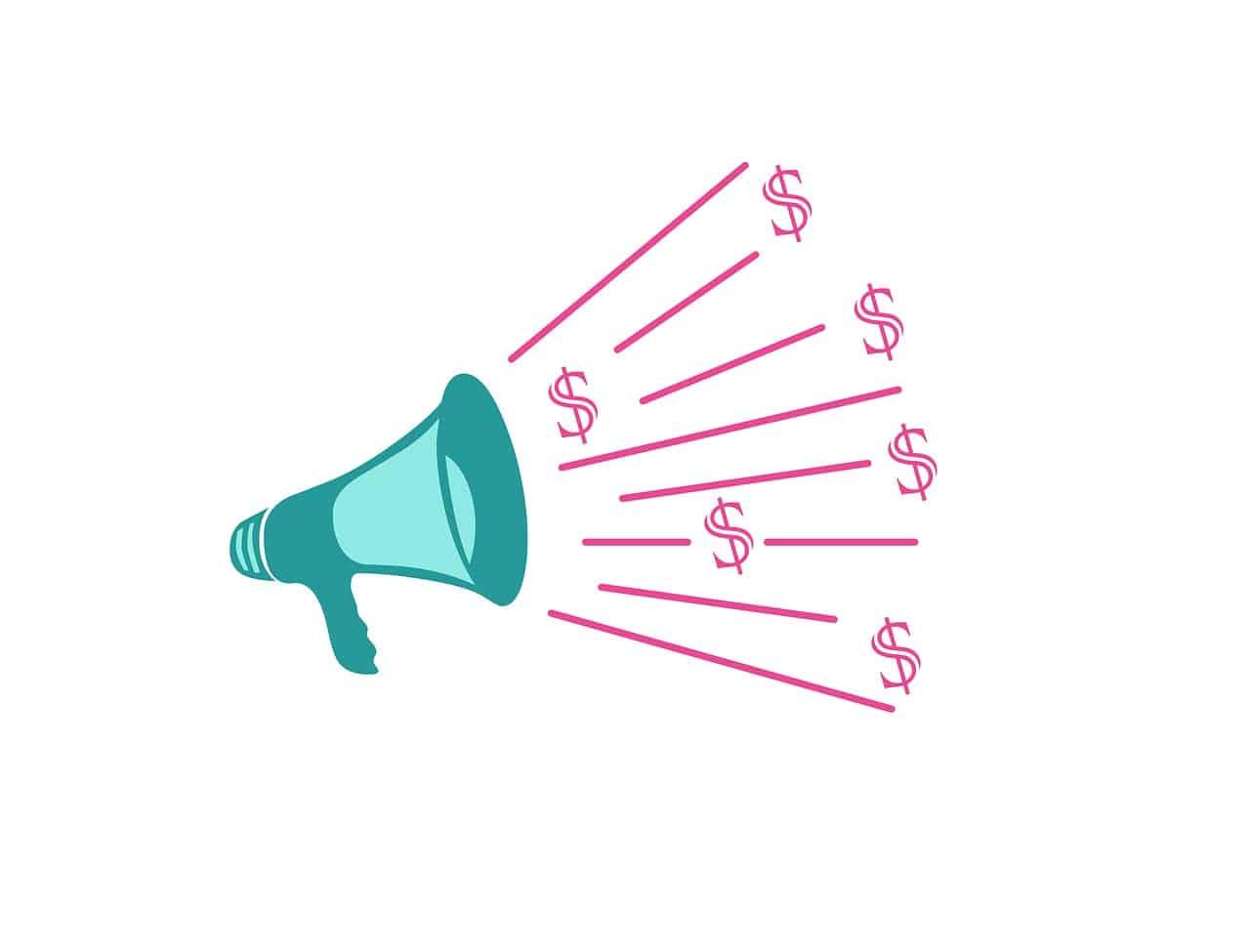 Blog Promotion Kare