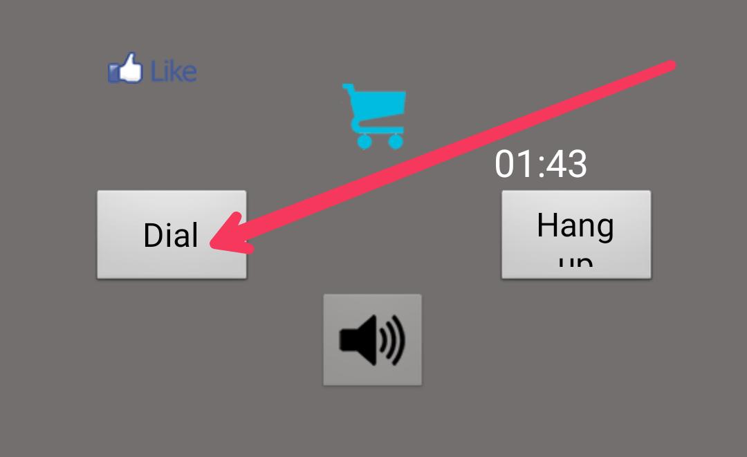 Click Dial