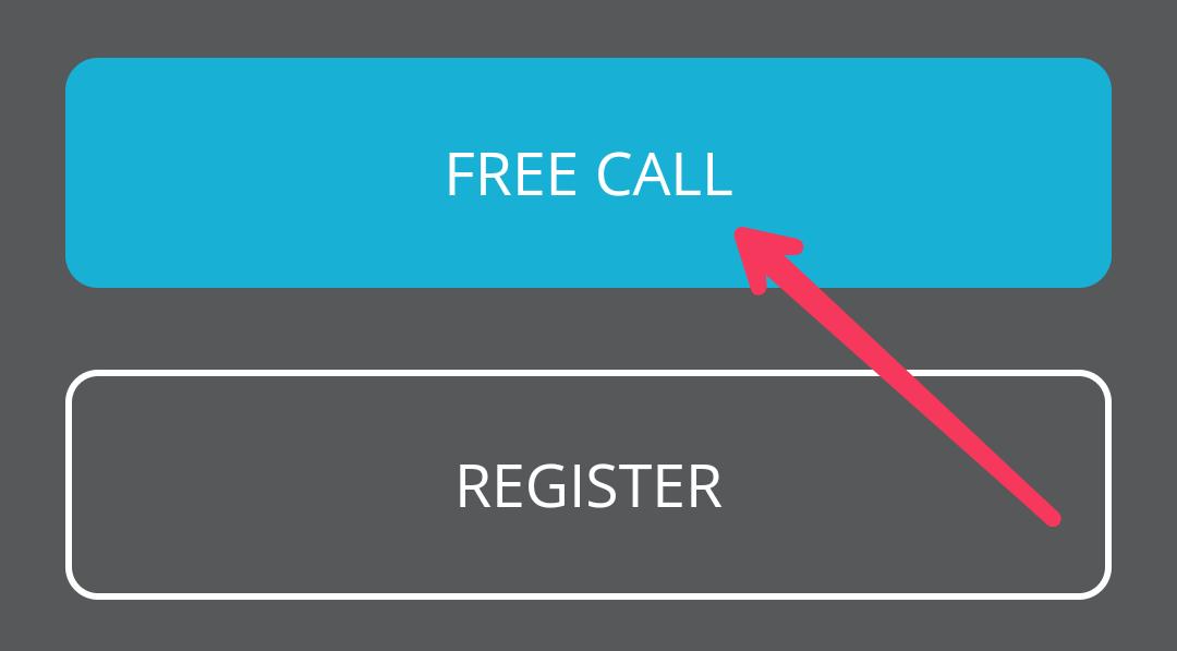 Click Free Call