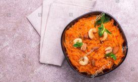 Gajar Ka Halwa Recipe In Hindi – गाजर का हलवा रेसिपी
