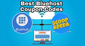 BlueHost Coupon Code: एक Free Domain + Save 66%