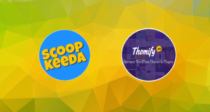 Themify Coupon Code: Sab Themes Par 20% Discount