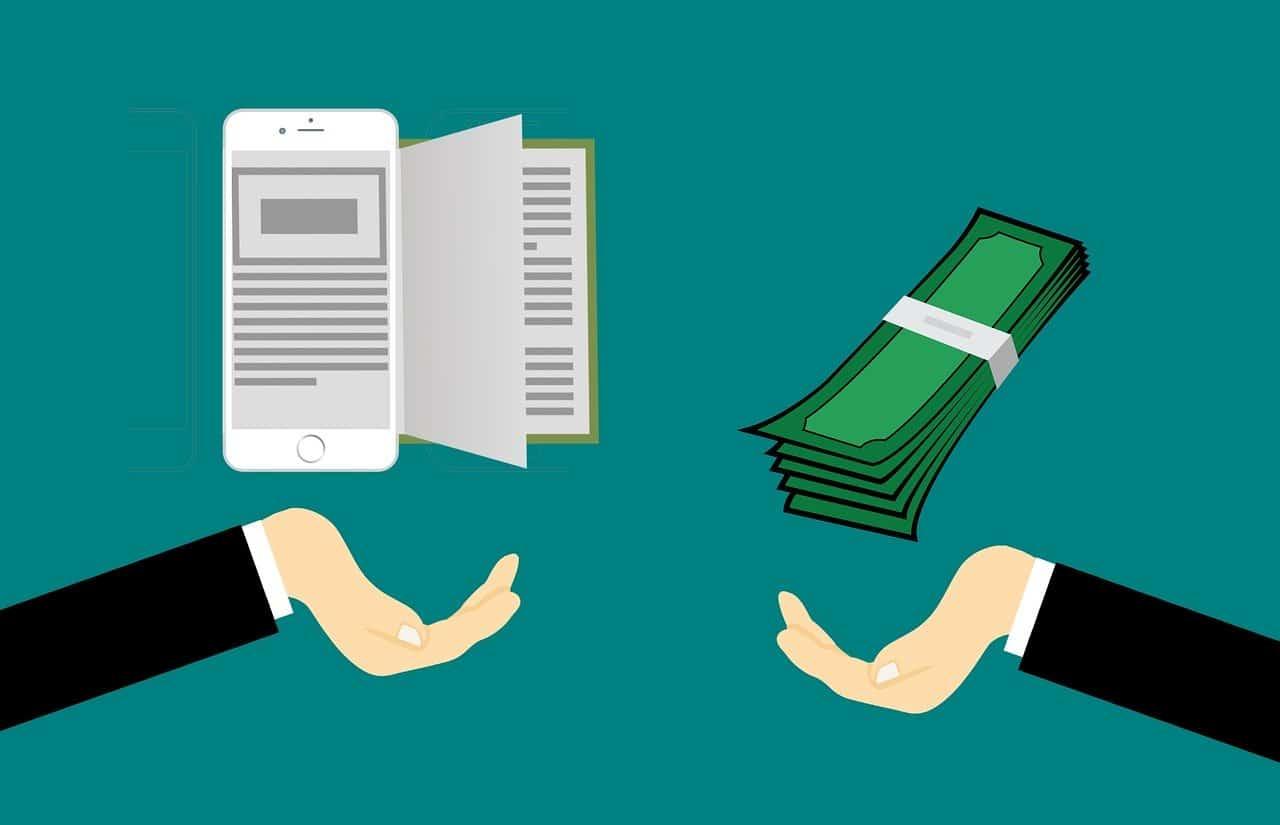Mobile से पैसे कैसे कमाए