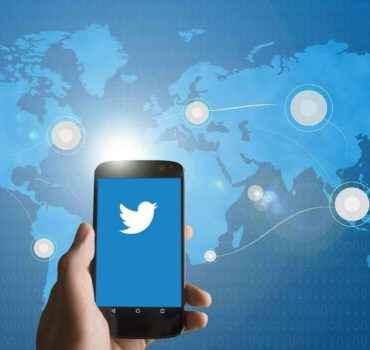 Twitter से पैसे कैसे कमाए