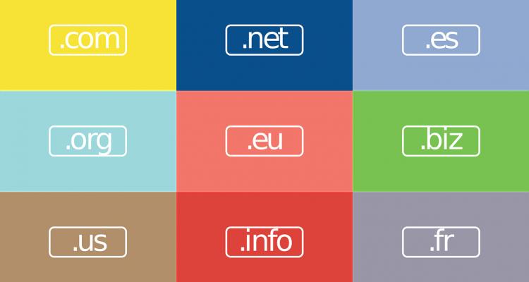 Website के लिए Free Domain कैसे खरीदे