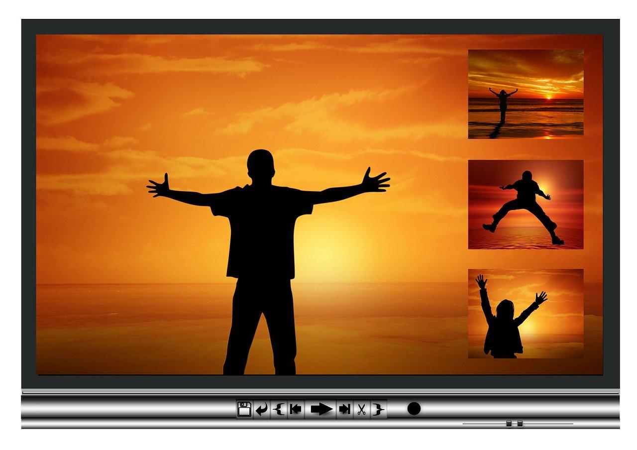 Video बनाने वाला Apps Download