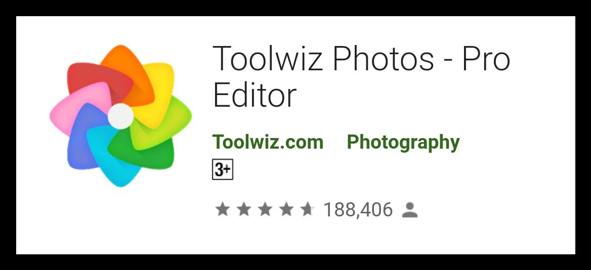 Toolwiz