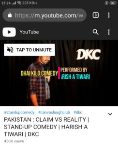 YouTube Video Download कैसे करे