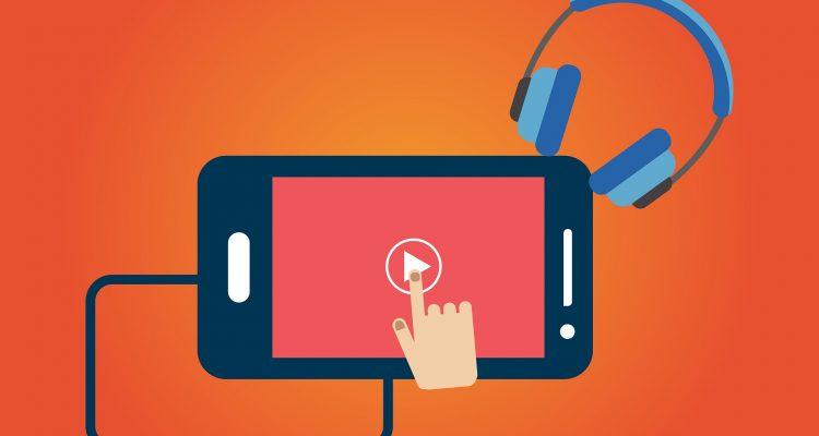 YouTube Video Download कैसे करे?