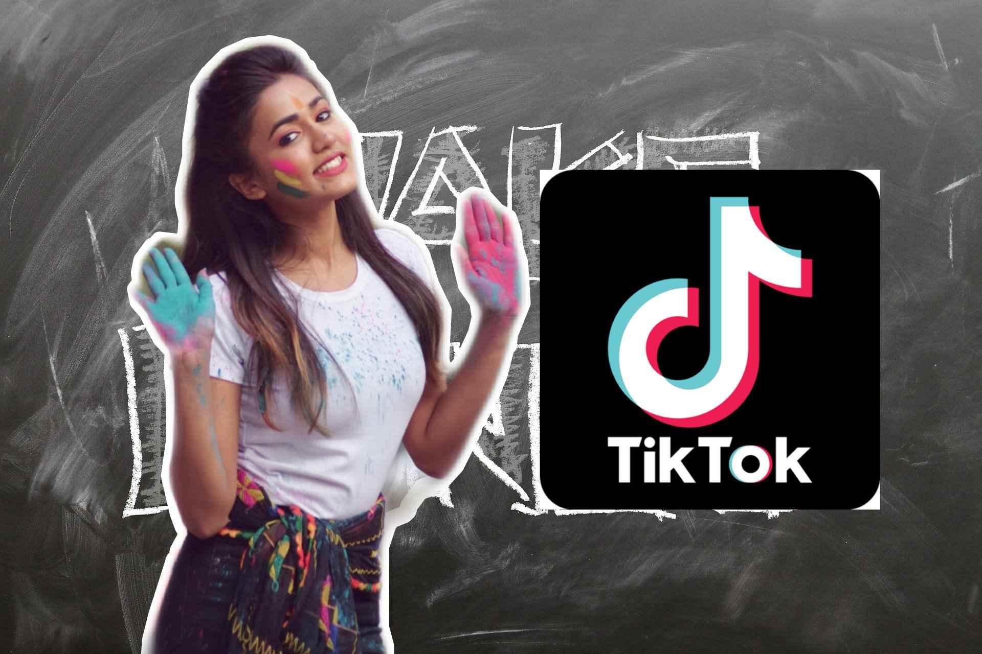 TikTok से पैसे कैसे कमाए