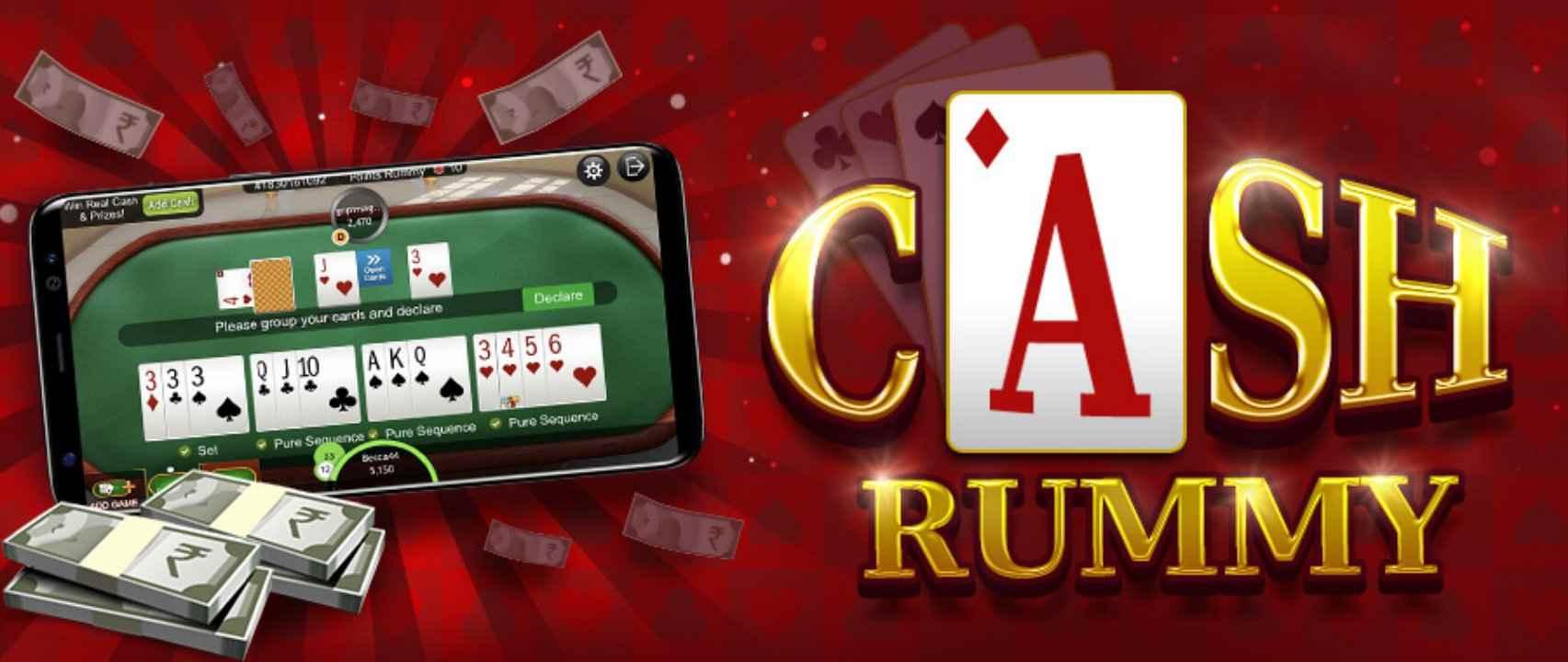 पैसा कमाने वाला Games