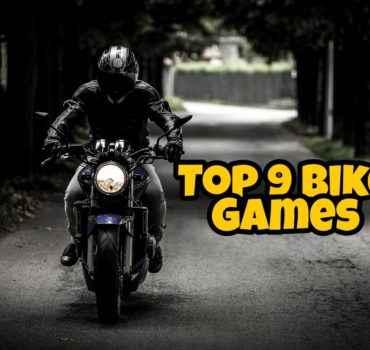 Bike वाला Games