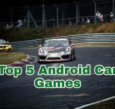 Car वाला Games