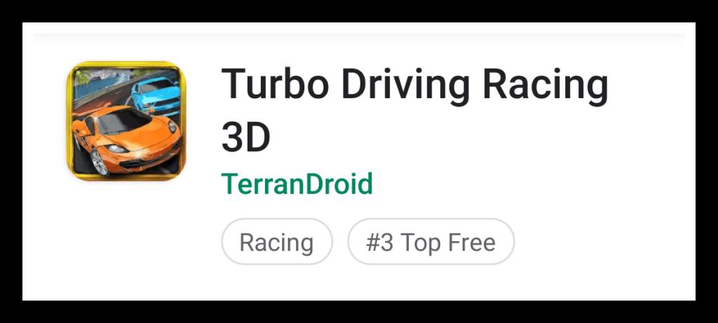 गाड़ी वाला Games