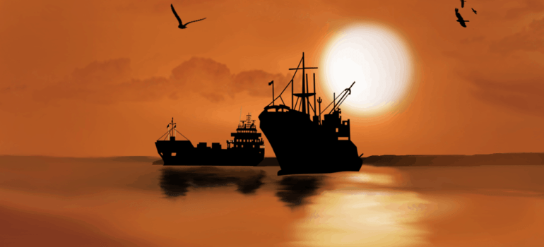 जहाज वाला games