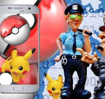 Police Wala Games