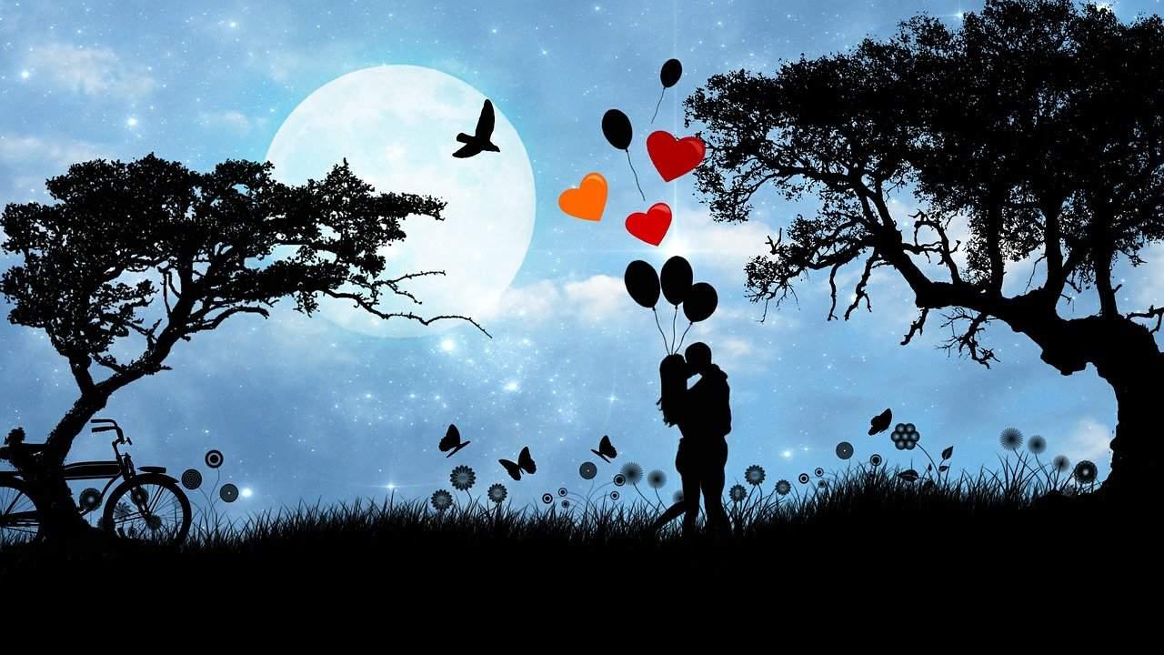 प्यार क्या है - What Is Love In Hindi