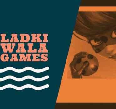 लड़की वाला Games Download