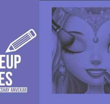 Makeup वाला Games Download