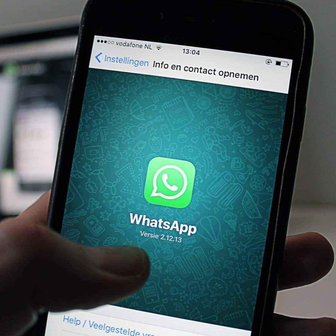 WhatsApp Download कैसे करें