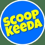Scoopkeeda