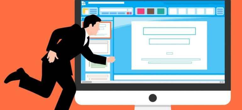 10 Best Web Hostings In India
