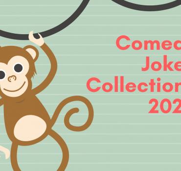 Comedy Jokes In Hindi 2020