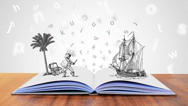 Short Moral Stories In Hindi For Kids - बच्चों के लिए नैतिक कहानियां