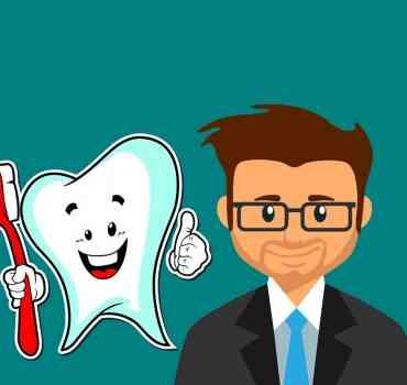दांत दर्द का इलाज